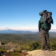 Wilderness Therapy Programs for Teens Rescue Youth Parent Resources