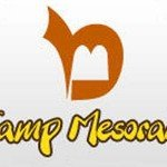 Camp Mesorah Summer Camp