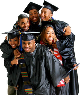 African American Boarding School Rescue Youth Parent Resource2