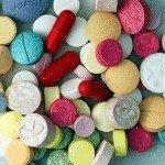 Club-Drug
