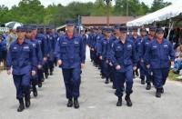 Florida Youth ChalleNGe Academy