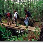 Wilderness Program For Teens Rescue Youth