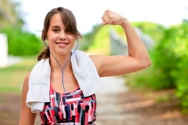 Teen Weight Loss Programs Rescue Youth Parent Resources