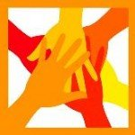 CAFETY Community Alliance for the Ethical Treatment of Youth