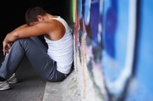 Homeless Kids Rescue Youth Parent Resources