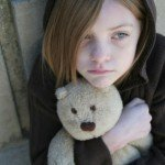 Homeless and Travelers Aid Society Rescue Youth Resource Guide
