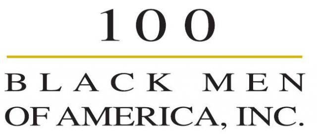 100 Black Men of America African American Rescue Youth Resources