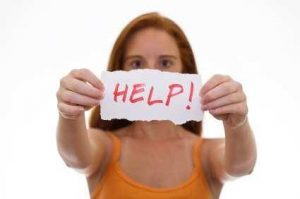 National Teen Helpline Suicide Prevention Rescue Youth Parent Resource Guide