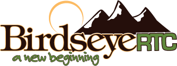 Birdseye Boys Ranch