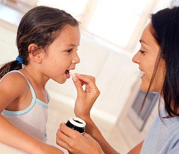 Medicating Children ADHD Rescue Youth Parent Articles