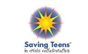 Saving Teens in Crisis Collaborative