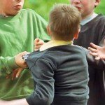 The Truth About Bullies Rescue Youth Parent Articles