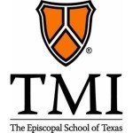 tmi the episcopal school of texas