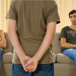 Divorced but Still Parents