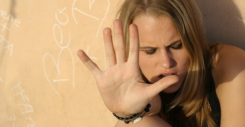How Parents Can Help Teens in Handling Anger Issues