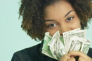 Six Financial Tips For Your Teenager Money Smarts For Your Teen