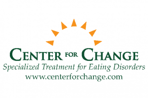 Center for Change