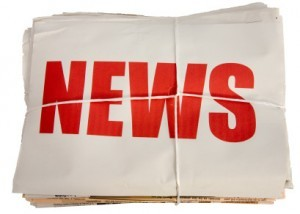 News Stories Rescue Youth