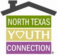 North Texas Youth Connection