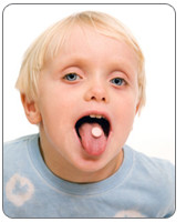 Out of Control Behavior: Should I Medicate My Child?