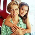 Happy Parent Happy Child Rescue Youth Parenting Articles