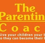 The Parenting Coach