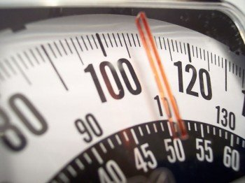 Weight Loss Tips and Tricks for Teens