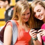 Teens and Smartphones Five Rules to Live By