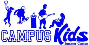 Campus_Kids_Logo_1BlueSmallF