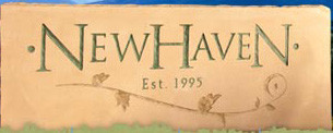 New_Haven_School_in_Spanish_Fork_UT_3
