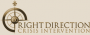 Right Direction Crisis Intervention