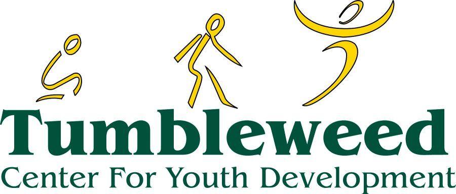 Tumbleweed_Logo_300res