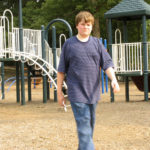 What Parents Must Know About Juvenile Delinquency