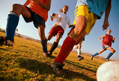 getty_rm_photo_of_teens_playing_team_soccer