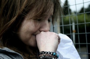 Car Accident Trauma How this can Affect your Teen