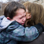 Visitation Rights The Effects of Divorce on Children