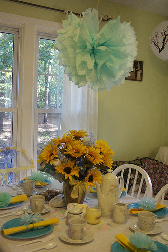 Should you give your pregnant teen a baby shower