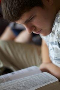 Make Homework Time Easier
