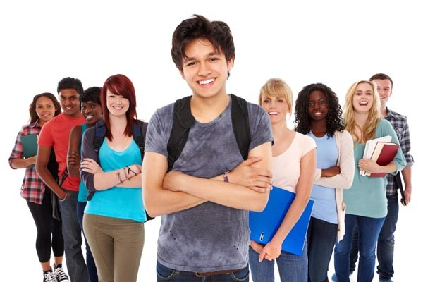 Program for troubled teen in nj